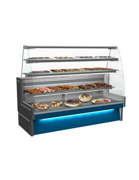 banco frigo Pasticceria