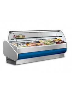 Banco frigo Salina-80