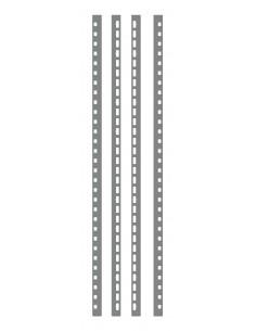 SETCREM0607