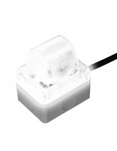 Illuminazione interna (60W)