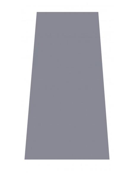 DIVP14