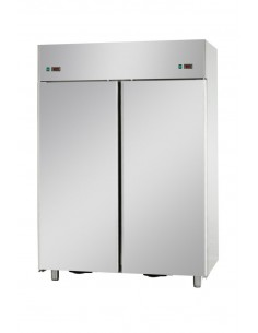 Armadio Frigo 1200 lt. Combinato
