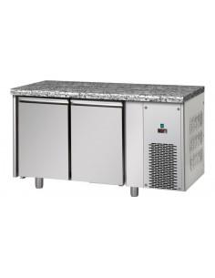 Tavolo frigo Gastronomia MID BT