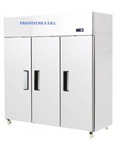 Armadio Frigo 1390 litri