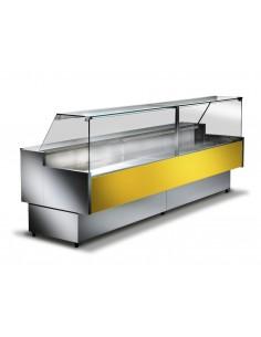 Banco Frigo M 900 F/A