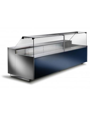 Banco Frigo M 800 F/B RAL 5013