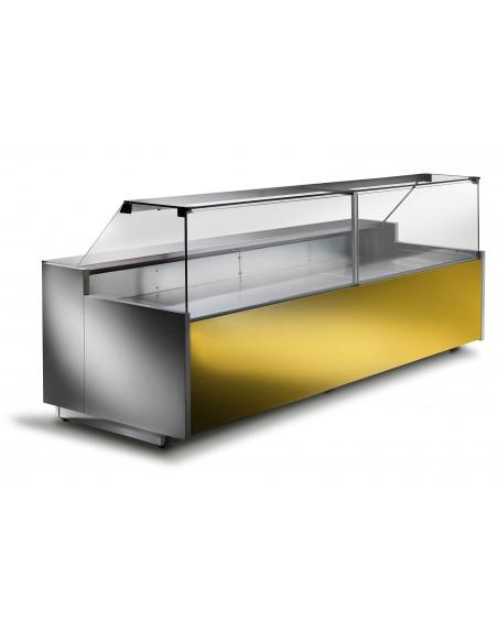Banco Frigo M 800 F/B RAL 1018