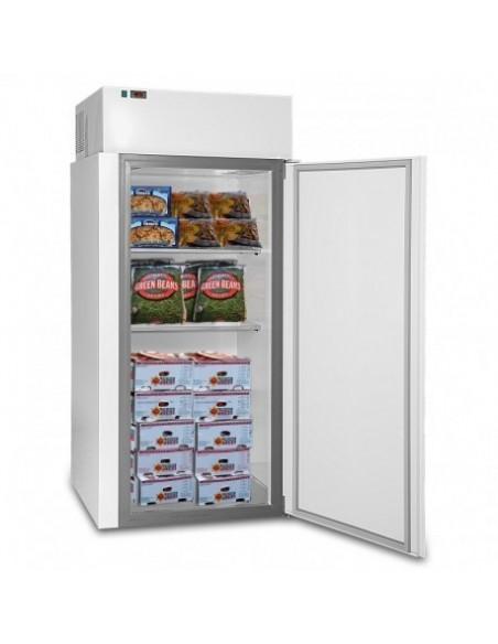cella frigo TN 100*100*212h