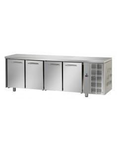 Tavolo refrigerato Prof. 70