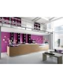 Banco bar Mod. STUDIO 12