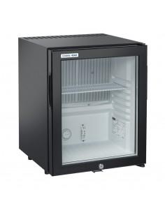 Vetrine Frigo sotto Banco 24lt +4/+12°C