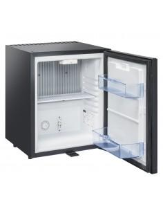 Frigo sotto Banco 30Lt +3°/+12°C