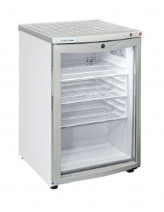 Vetrine Frigo Verticali 85Lt +4°/+10 °C