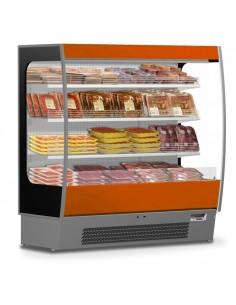 Banco frigo Carni fresche