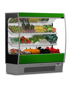 Banco frigo Frutta e Verdura